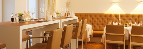 restaurants in gt avenwedde